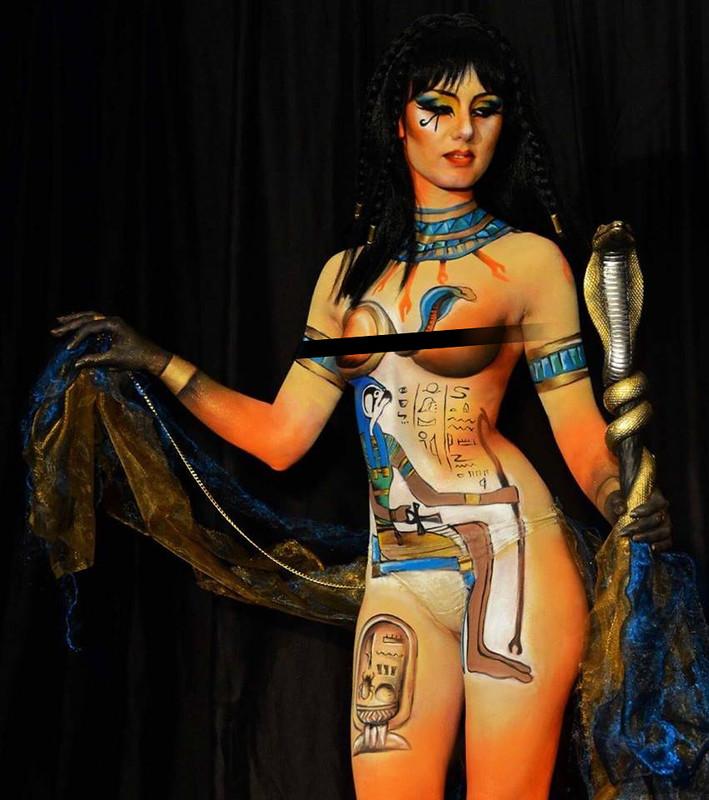 porn-nude-egyptian-lady-live